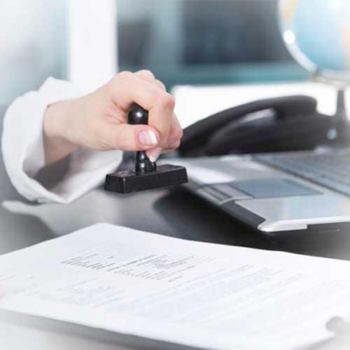 Нотариально заверенный перевод в Астане Перевод диплома и паспорта Нотариально заверенный перевод диплома
